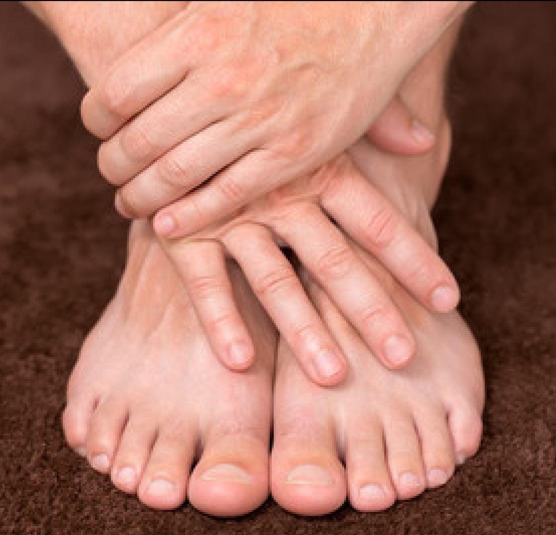 manicure pedicure for boys girls puerto vallarta