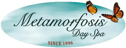 metamorfosis day spa