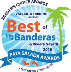Best-of-Banderas-logo-2018-1
