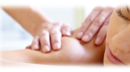 Best massage puerto vallarta
